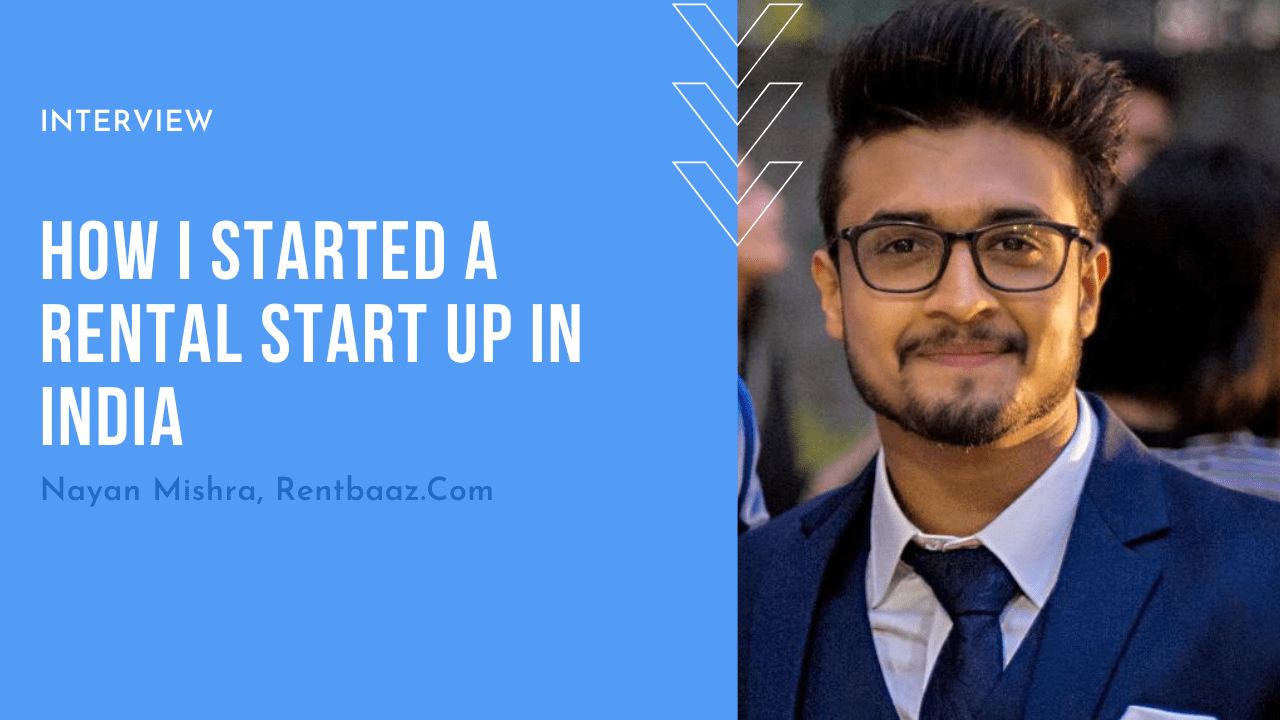 How-I-Started-a-Rental-Start-Up-in-India.png