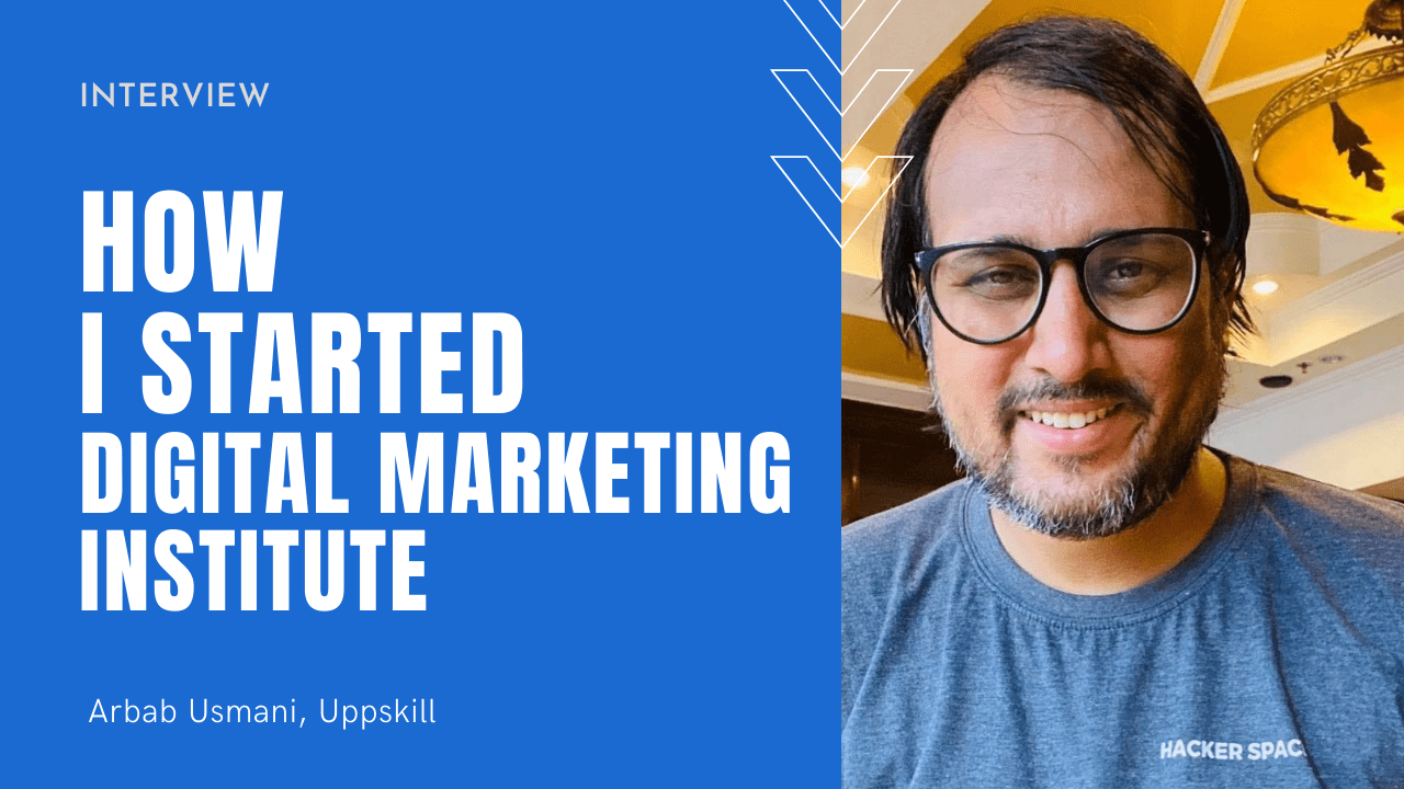 HOW-I-STARTED-THE-DIGITAL-MARKETING-INSTITUTE