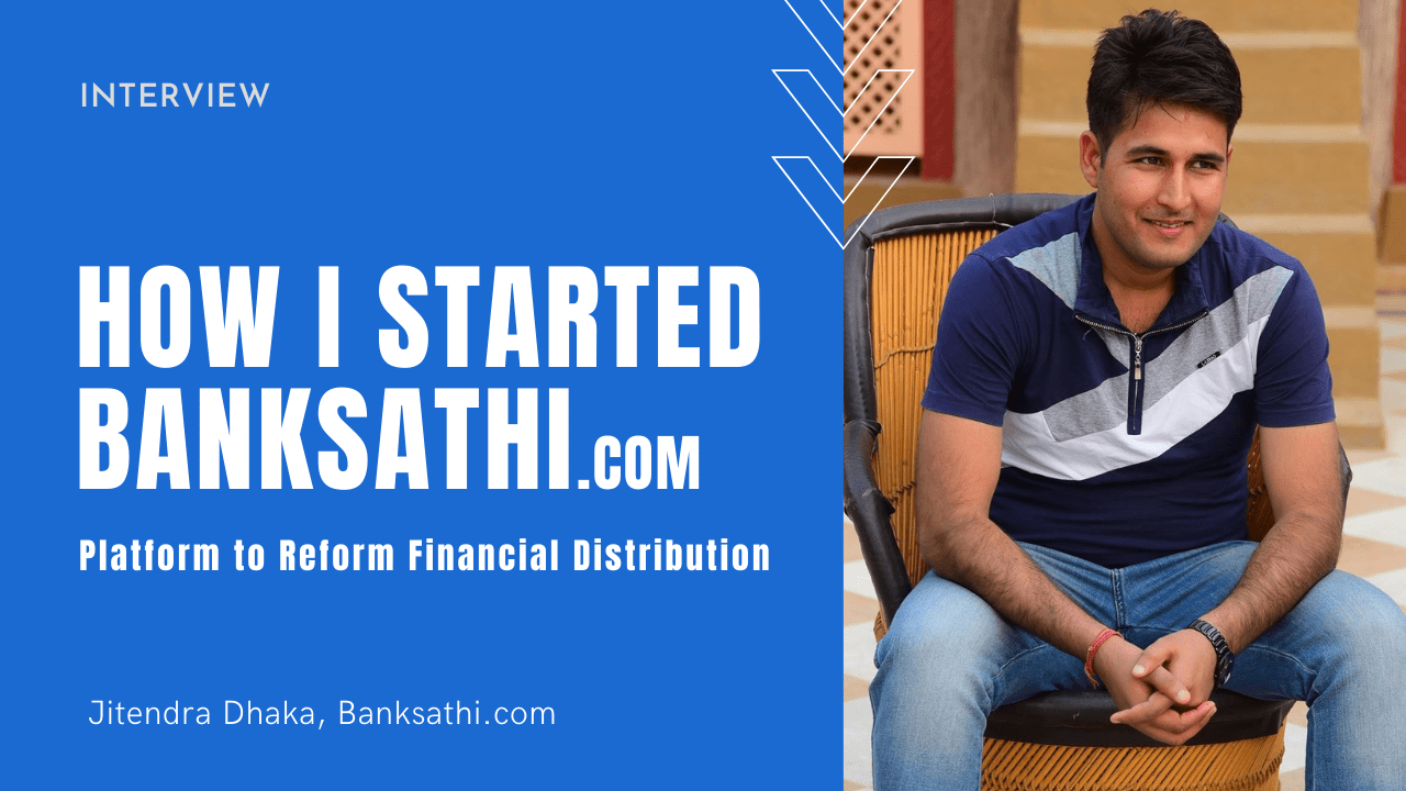 How-I-Started-a-Banksathi