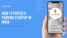 How-I-Started-a-Parking-Startup-in-India