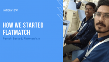 How-We-Started-Flatmatch
