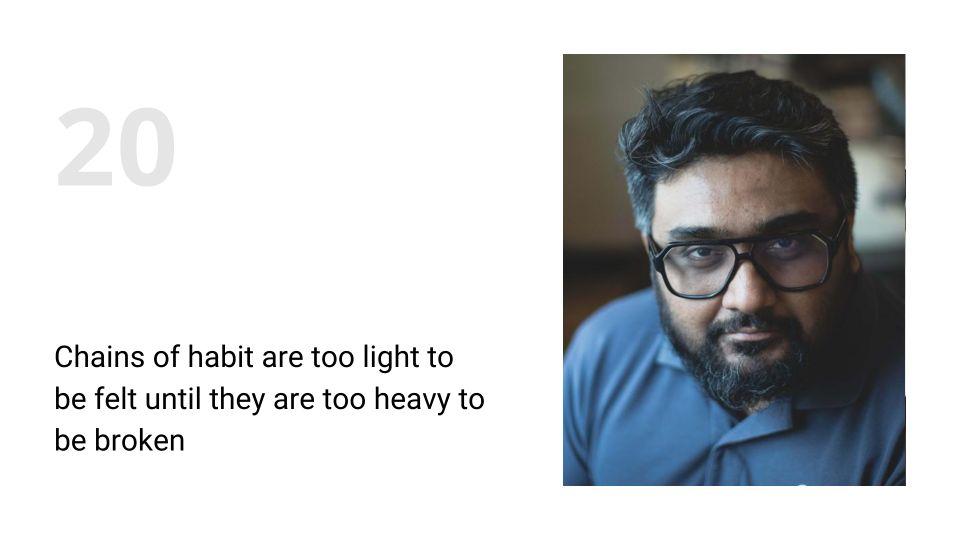 kunal shah quotes 20