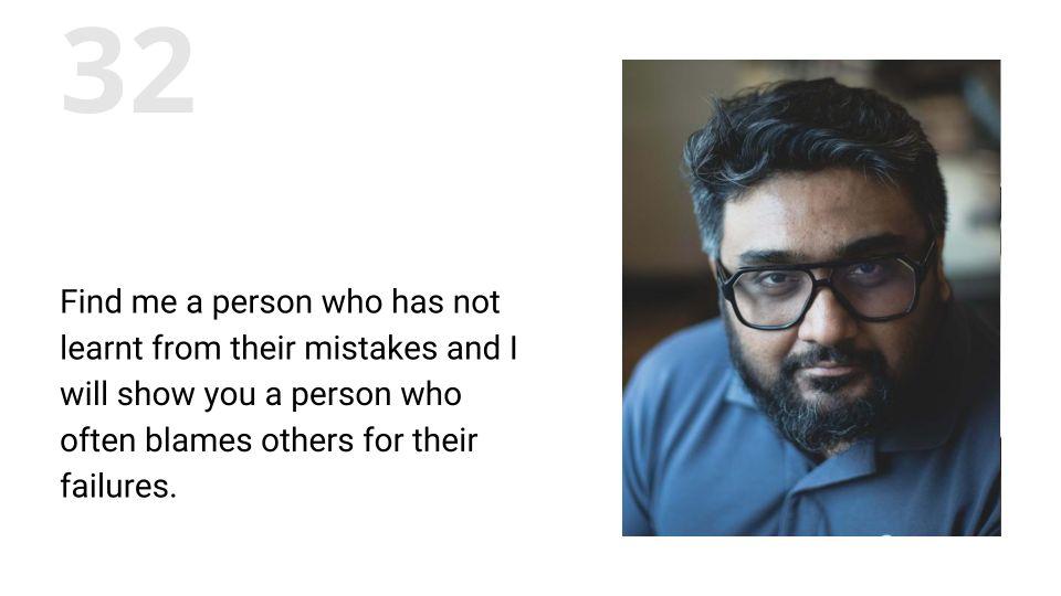 kunal shah quotes 32