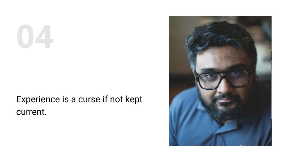 kunal shah quotes 4