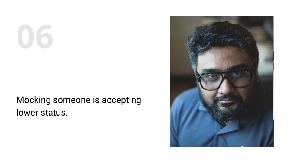 kunal shah quotes 6