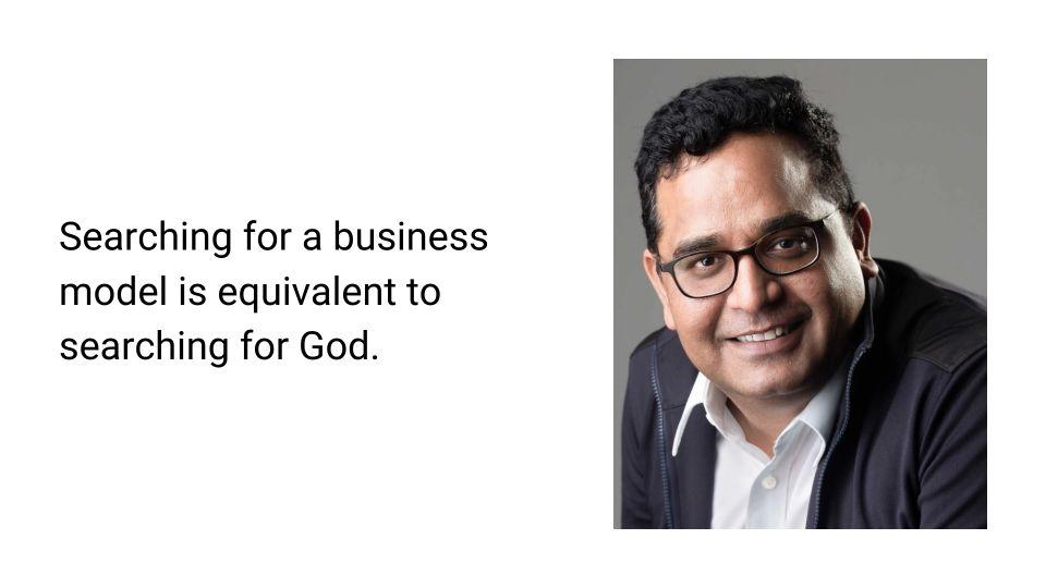 Vijay-Shekhar-Sharma-Quotes-10