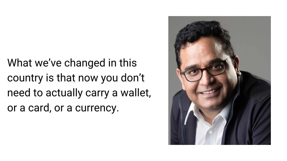 Vijay-Shekhar-Sharma-Quotes-2