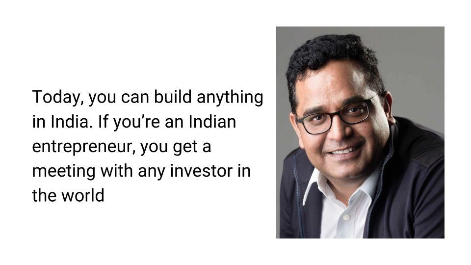 Vijay-Shekhar-Sharma-Quotes-7