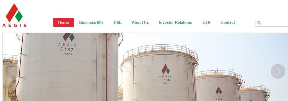 Aegis-Logistics-Ltd-Logistics-Companies-in-India