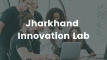 Jharkhand Innovation Lab (1)