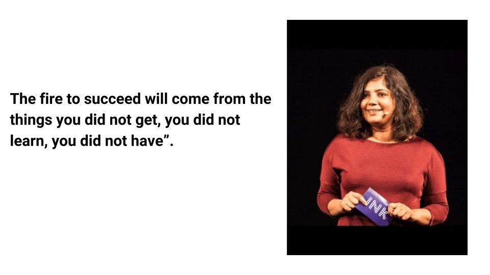 Shradha-Sharma-Quotes-5