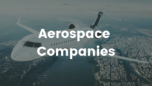Aerospace-Companies-in-Bangalore